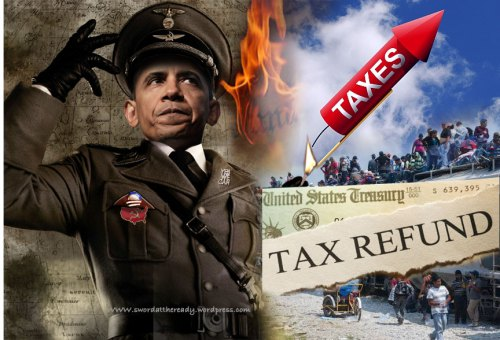 TaxrefundsDecree